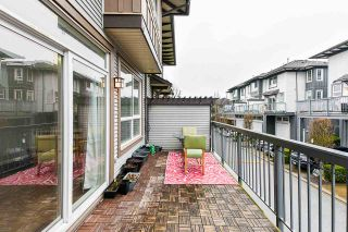 Photo 13: 20 18777 68A Avenue in Surrey: Clayton Townhouse for sale (Cloverdale)  : MLS®# R2545642