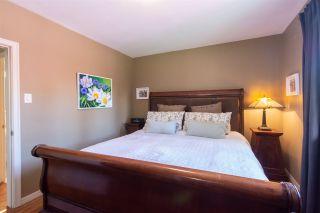 Photo 16: 9719 142 Street in Edmonton: Zone 10 House for sale : MLS®# E4238430