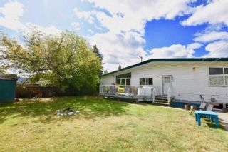Photo 12: 478 WESTERN Avenue in Williams Lake: Williams Lake - City House for sale (Williams Lake (Zone 27))  : MLS®# R2530670