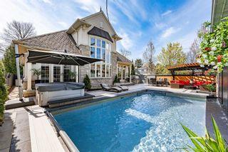 Photo 35: 223 Pine Cove Road in Burlington: Roseland House (2-Storey) for sale : MLS®# W5229505