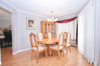 Photo 9: 218 32833 Landeau Place in Abbotsford: Central Abbotsford Condo for sale : MLS®# R2603347