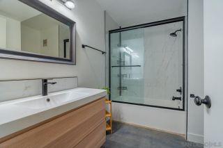 Photo 22: COLLEGE GROVE Condo for sale : 2 bedrooms : 5990 Dandridge Lane #163 in San Diego