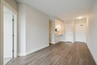 """Photo 14: 4410 2180 KELLY Avenue in Port Coquitlam: Central Pt Coquitlam Condo for sale in """"Montrose Square"""" : MLS®# R2614881"""