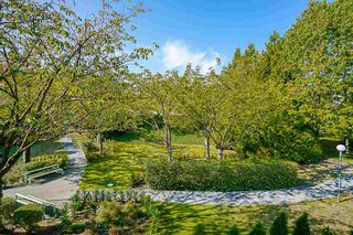 """Photo 16: 212 2965 HORLEY Street in Vancouver: Collingwood VE Condo for sale in """"CHERRY HILL"""" (Vancouver East)  : MLS®# R2111897"""