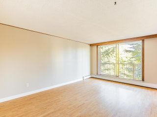 Photo 5: 605 320 ROYAL Avenue in New Westminster: Downtown NW Condo for sale : MLS®# R2605533