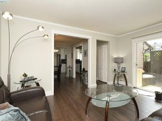Photo 10: 44 1506 Admirals Rd in VICTORIA: VR Glentana Row/Townhouse for sale (View Royal)  : MLS®# 818183