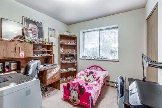 Photo 19: 12269 101 Avenue in Surrey: Cedar Hills House for sale (North Surrey)  : MLS®# R2529597