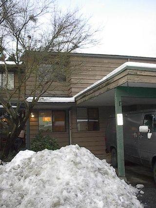 Photo 4: FINALLY - a 4BR+2BATH in Mountain Estates!