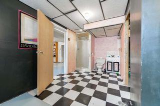 Photo 31: 10220 166 Avenue in Edmonton: Zone 27 House for sale : MLS®# E4265876