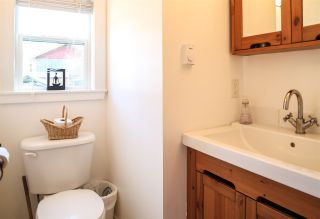 Photo 16: 7584 TAYLOR Road: Pemberton House for sale : MLS®# R2159009