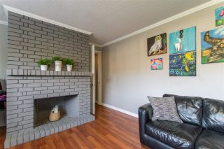 Photo 17: 937 JARVIS Street in Coquitlam: Harbour Chines House for sale : MLS®# R2437277