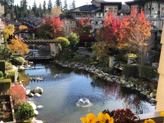 """Photo 22: 301 580 RAVEN WOODS Drive in North Vancouver: Roche Point Condo for sale in """"SEASONS"""" : MLS®# R2532783"""