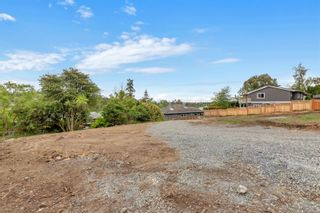 Photo 3: B 877 Royal Oak Ave in : SE Broadmead Land for sale (Saanich East)  : MLS®# 878580