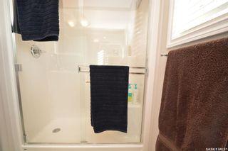 Photo 17: 650 Lehrer Crescent in Saskatoon: Hampton Village Residential for sale : MLS®# SK844733