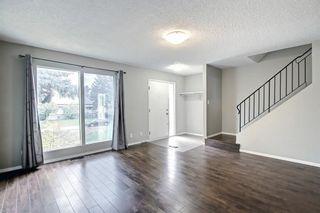 Photo 7: 425 40 Street NE in Calgary: Marlborough Row/Townhouse for sale : MLS®# A1147750