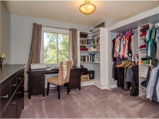 Photo 14: 8723 34 Avenue NW in Calgary: Bowness House for sale : MLS®# C4053792