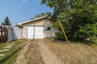 Photo 46: 7 WILD HAY Drive: Devon House for sale : MLS®# E4258247