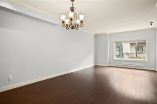Photo 23: 44 7393 TURNILL Street in Richmond: McLennan North Townhouse for sale : MLS®# R2543381