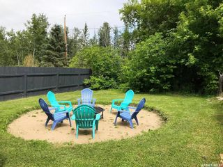 Photo 28: 223 4th Avenue North in Big River: Residential for sale : MLS®# SK867881