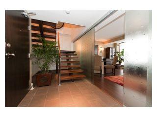 Photo 6: 765 1515 W 2nd Avenue in vancouver: Condo for sale : MLS®# V825669