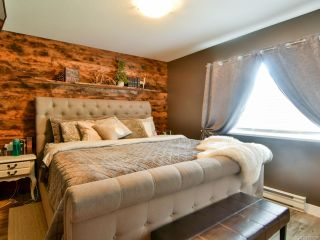 Photo 12: 14 1335 Creekside Way in CAMPBELL RIVER: CR Willow Point Row/Townhouse for sale (Campbell River)  : MLS®# 819199