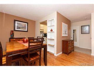 Photo 7: 202 964 Heywood Ave in VICTORIA: Vi Fairfield West Condo for sale (Victoria)  : MLS®# 719805