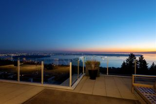 Photo 3: Sold Luxury Home in West Vancouver