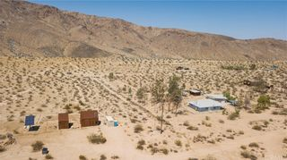 Photo 29: 67326 Whitmore Road in 29 Palms: Residential for sale (DC711 - Copper Mountain East)  : MLS®# OC21171254