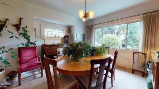 """Photo 5: 2279 W 49TH Avenue in Vancouver: Kerrisdale House for sale in """"Kerrisdale"""" (Vancouver West)  : MLS®# R2575512"""