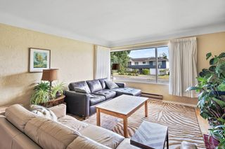 Photo 19: 2256-2258 Estevan Ave in Oak Bay: OB Henderson Full Duplex for sale : MLS®# 842582