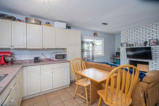 Photo 18: 32934 7TH Avenue in Mission: Mission BC Duplex for sale : MLS®# R2561386