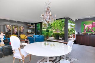 Photo 8: 414 4900 Cartier Street in Vancouver: Shaughnessy Condo for sale (Vancouver West)  : MLS®# v122620