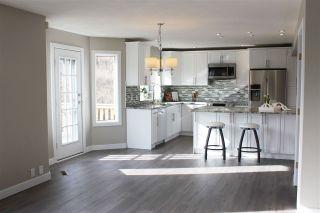 Photo 9: 6116 152C Avenue in Edmonton: Zone 02 House for sale : MLS®# E4237309