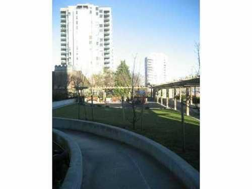 Main Photo: 1901 39 6TH Street in New Westminster: Downtown NW Home for sale ()  : MLS®# V860746
