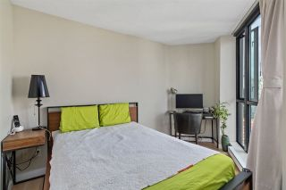 """Photo 5: 2109 501 PACIFIC Street in Vancouver: Downtown VW Condo for sale in """"THE 501"""" (Vancouver West)  : MLS®# R2492632"""