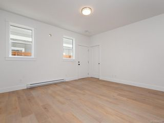 Photo 21: 2434 Azurite Cres in Langford: La Bear Mountain House for sale : MLS®# 844280