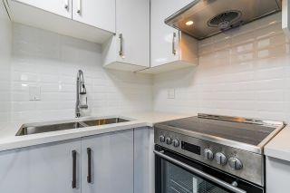 """Photo 7: 5033 CHAMBERS Street in Vancouver: Collingwood VE Townhouse for sale in """"8 On Chambers"""" (Vancouver East)  : MLS®# R2612581"""