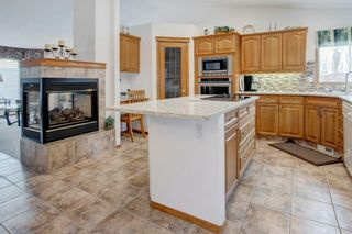 Photo 9: 227 Canals Boulevard SW: Airdrie Detached for sale : MLS®# A1091783