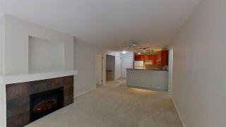"""Photo 18: 116 14885 105 Avenue in Surrey: Guildford Condo for sale in """"REVIVA"""" (North Surrey)  : MLS®# R2574705"""