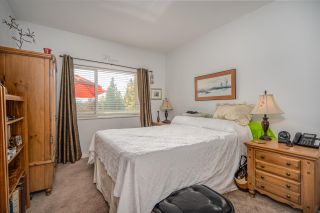 """Photo 15: 406 34101 OLD YALE Road in Abbotsford: Central Abbotsford Condo for sale in """"Yale Terrace"""" : MLS®# R2505072"""