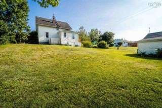 Photo 28: 2679 Lovett Road in Coldbrook: 404-Kings County Residential for sale (Annapolis Valley)  : MLS®# 202121736