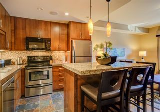 Photo 8: 223A 1818 Mountain Avenue: Canmore Apartment for sale : MLS®# A1116144