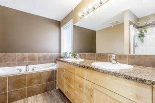 Photo 21: 2075 Reunion Boulevard NW: Airdrie Detached for sale : MLS®# A1096140