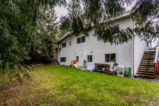 "Photo 17: 11135 KENDALE Way in Delta: Annieville House for sale in ""Annieville"" (N. Delta)  : MLS®# R2246863"