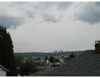 Photo 9: 227 229 MARMONT Street in Coquitlam: Maillardville Duplex for sale : MLS®# V751668