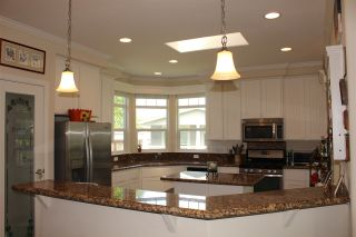 Photo 5: CARLSBAD SOUTH Manufactured Home for sale : 3 bedrooms : 7308 San Luis in Carlsbad