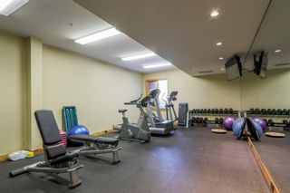 Photo 19: 212 379 Spring Creek Drive: Canmore Apartment for sale : MLS®# A1049069
