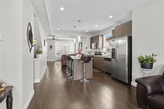 """Photo 18: 83 5888 144 Street in Surrey: Sullivan Station Townhouse for sale in """"ONE44"""" : MLS®# R2562445"""
