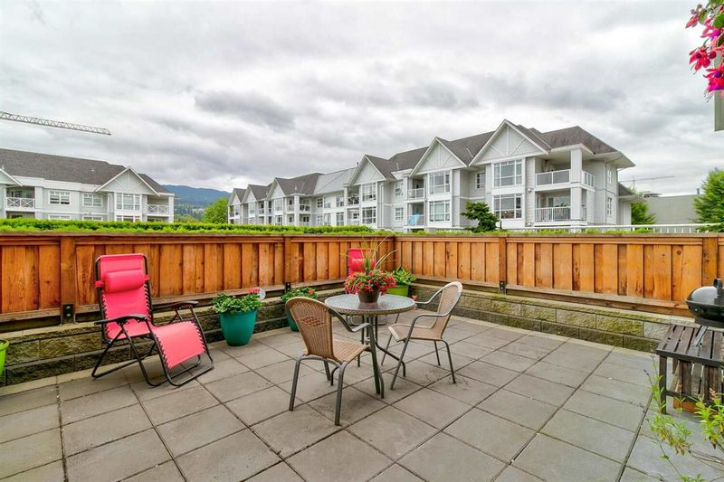 FEATURED LISTING: 110 - 3122 ST JOHNS Street Port Moody