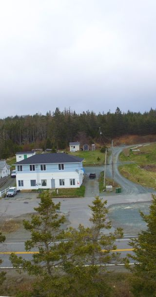 Photo 6: 9 Harbourview Inn Loop in Salmon River: 35-Halifax County East Residential for sale (Halifax-Dartmouth)  : MLS®# 202108026